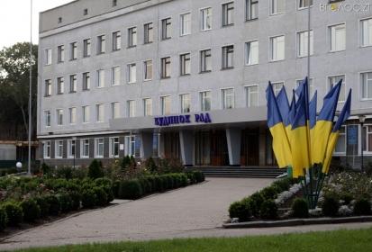 Новоград: за мобільний зв'язок чиновників Весельського місто заплатило понад 8500 гривень
