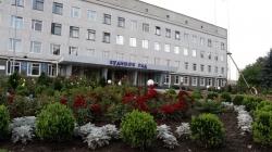 Новоград: депутатів міськради просять не підтримувати відставку Весельського