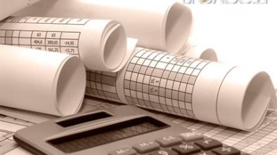 На Житомирщині аудитори знайшли фінансові порушення в роботі пенсійного фонду