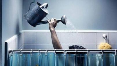 На дві доби у Житомирі відключать воду