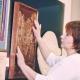 Житомирщина на дотик та слух: для незрячих жителів області проведуть екскурсії по визначним культурно-історичним пам'яткам