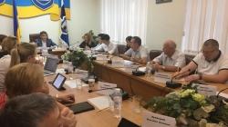 Сухомлин звільнить керівника управління житлового господарства