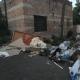 Житомиряни скаржаться, що через велике навантаження комунальники не справляються з своєчасним вивозом сміття