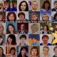 Global Teacher Prize Ukraine: троє вчителів з Житомирщини змагатимуться за визнання та приз у 250 тисяч гривень