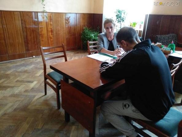 Росіяни, які сидять у житомирській тюрмі просять Путіна, щоб їх обміняли на  українських політв'язнів