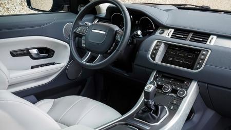 Нардеп з Житомирщини продав за 3,6 мільйони авто столичній фірмі