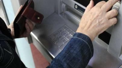 У поліції розповіли про вид «банківського» шахрайства, який поширюється на Житомирщині