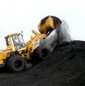 Фірма, яка близька до Сухомлина, видобуватиме торф на бурштиновій ділянці