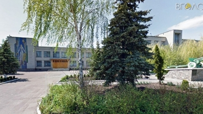 Ліцеїсти Коростишева напередодні 1 вересня дізналися, що їх спеціальність ліквідували