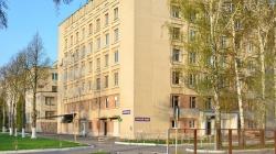 Комунальна лікарня №2 стане опорною