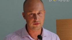 Директор «Житомирводоканалу» дав можливість заробити колишньому роботодавцю