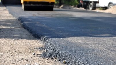 У Новограді витратять 300 тисяч на проєкт ремонту площі Лесі Українки