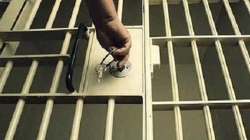 У поліції розповіли про в'язнів, які вночі втекли з колонії на Житомирщині