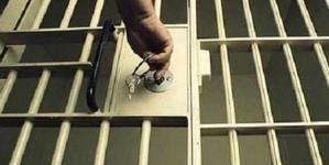 Суд виніс вирок жінці, яка вступившись за матір, забила сокирою брата