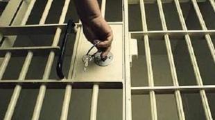 На Житомирщині судитимуть 23-річного хлопця, який згвалтував 10-річну сусідку