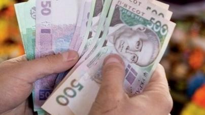 Бердичівський інтернат через суд змусили виплатити гроші дітям-сиротам