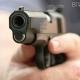 У Новограді-Волинському з військової частини після навчальних стрільб викрали пістолети та автомати