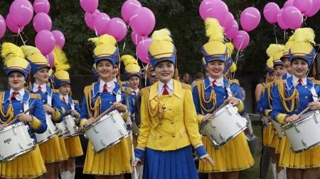 Як малинчани відсвяткували День міста (ФОТО)