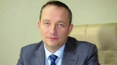 Житомирська райрада віддасть в оренду 20 соток землі екс-заступнику голови ОДА