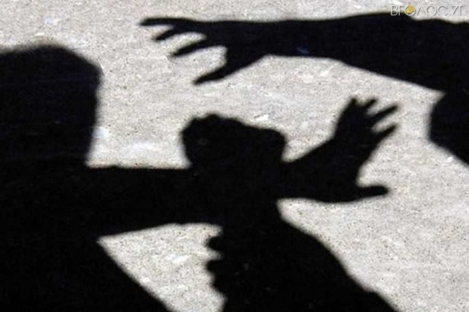 У Коростишівському районі чоловік вбив співмешканку, а потім покінчив з життям самогубством