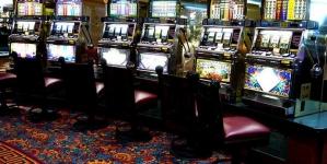 """""""Державні"""" лотереї: за тиждень поліція закрила 9 закладів підпільного грального бізнесу"""
