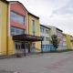 На ремонт Олевської гімназії витратять майже 28,5 мільйонів