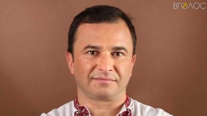 Ємільчинська селищна рада заплатить понад 60 тисяч за концерт Віктора Павліка