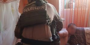 Жителю Житомирщини, якій знімав порно за участі 8-місячної доньки, «світить» 15 років тюрми