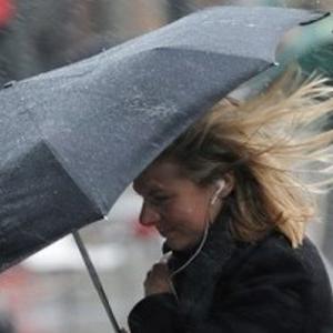Синоптики повідомили, якою буде погода у Житомирі та області
