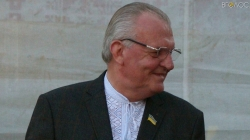 Перед виходом на лікарняний мер Новограда офіційно призначив секретаря