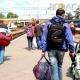 На Житомирщині проживає понад 7 тисяч переселенців з інших областей