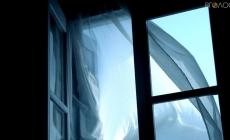 Вночі бердичівлянин випав з вікна 5 поверху. Сусіди прокинулися від гучного удару