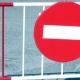 Рух транспорту у центрі Житомира на два дні обмежать