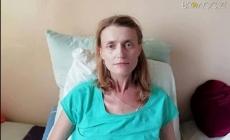 Житомир: мама трьох дітей Олена Оленчук потребує термінової допомоги