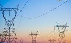 Понад 213 мільйонів Житомир витратить на енергозбереження муніципальних споруд