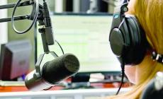На Житомирщині з'являться нові місцеві радіостанції