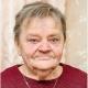 Увага! У Житомирському районі зникла безвісти 75-річна бабуся