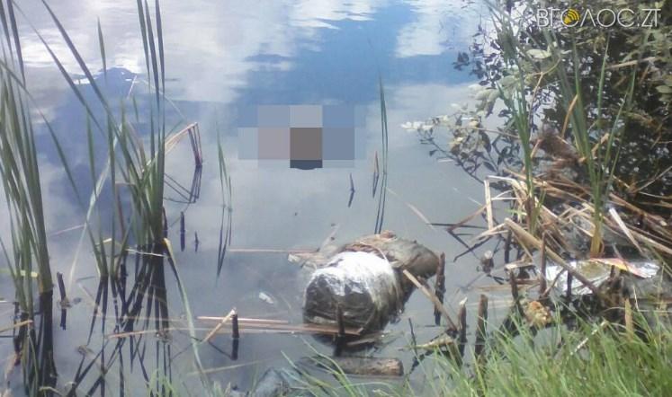 Стали відомі подробиці вбивства хмельничанина, тіло якого знайшли у Коростишівському районі