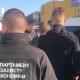 У Житомирі на хабарі затримали заступника керівника прокуратури