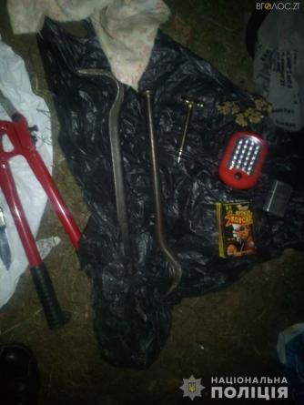 У Житомирі затримали чоловіка, який регулярно виводив з ладу ліфти у багатоповерхівках