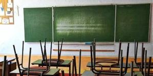 Невдовзі у житомирських школах розпочнуться осінні канікули