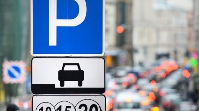 У Новограді-Волинському визначили місця для стоянки таксі