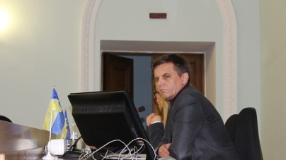 Сухомлин може переглянути своє рішення по бюджету участі