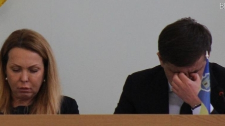 Cкасувати не можна затвердити: доля бюджету участі у Житомирі досі під питанням