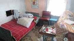 Полтавчан, які задушили 92-річну бабусю на Житомирщині, судитимуть