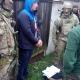 У Житомирі СБУ затримала військових, які торгували вибухівкою з АТО