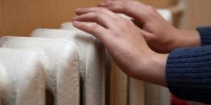 Житомирська міськрада знову зобов'яже комунальників зменшити вартість тепла