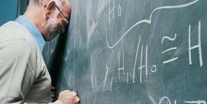 За невиплату вчителям зарплати у Баранівці прокуратура розпочала кримінальне провадження