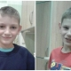 Дітей, яких шукала вся Житомирська область, знайшла поліція