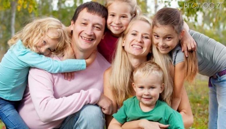 На Житомирщині навчатимуть патронатних вихователів бути «професійними батьками»